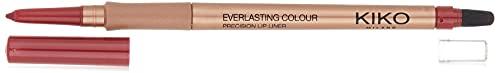 KIKO Milano Everlasting Colour Precision Lip Liner 414 | Matita Automatica Contorno Labbra