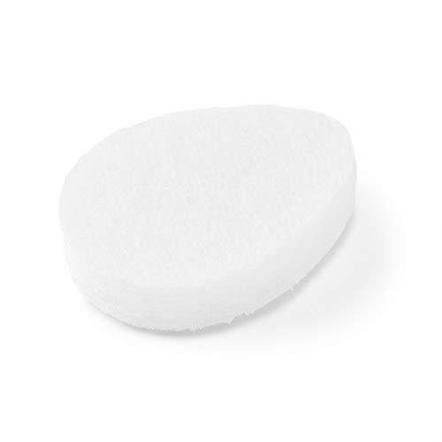 Manicare - Spugna esfoliante per il viso