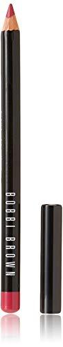 Bobbi Brown Lip Pencil, 40 Bright Rasberry, 1 confezione (1 x 1 g)