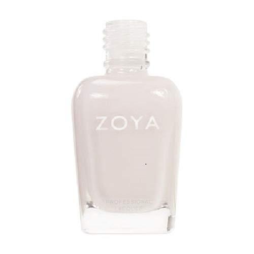 Zoya SABRINA, Smalto per unghie, 15 ml