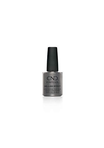 CND Vinylux Gel Like Effect Top Coat - 15 ml