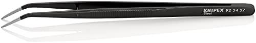 KNIPEX Pinzetta universale (155 mm) 92 34 37