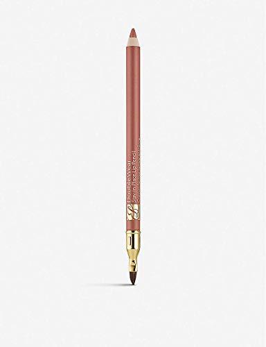 Estée Lauder–double Wear » stay-in-place Dual Ended lip Pencil 1.2G Buff