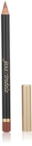 Jane Iredale Nutmeg Pencil Lip Definer - 1 Ml