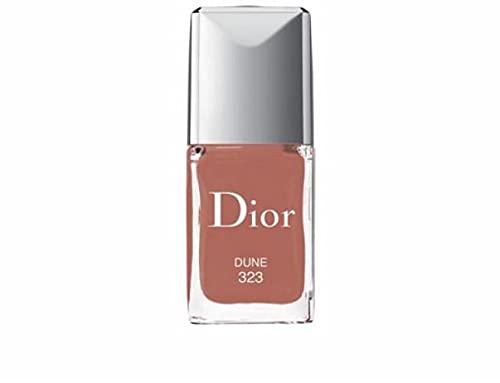 Dior Uñas Laca De Uñas 323 Dune 2Ml