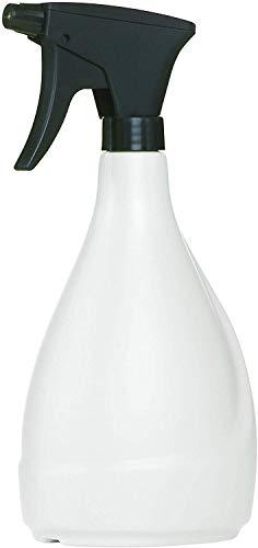 Emsa Oase Vaporizzatore, 1L, Bianco