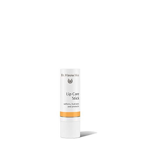 Dr. Hauschka Lip Care Stick Protezione Labbra - 1 Prodotto