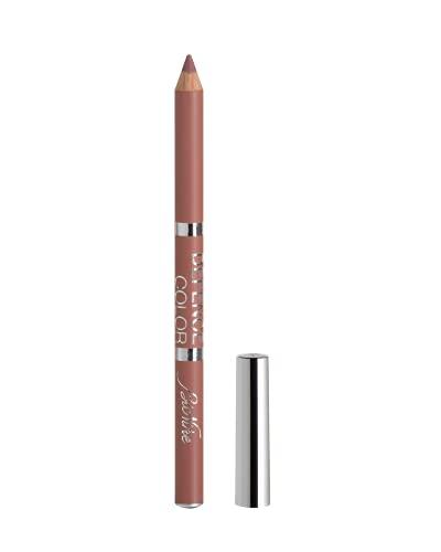 BioNike Defence Color Lip Design Matita Labbra (Tono 203 Noisette) - 10 gr.