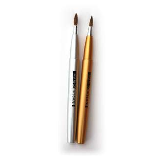Giussani Rapid Pennello Labbra Retraibile P0G1/P0G2 Pennelli per il Trucco - 100 gr