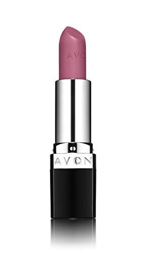 Avon Perfectly Matte - Rossetto opaco Powder Blush