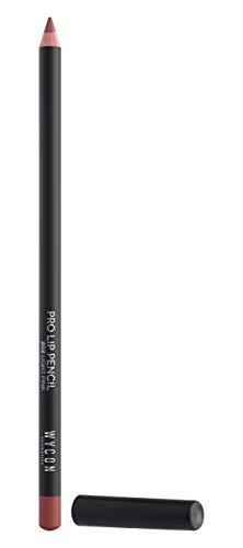 WYCON cosmetics PRO LIP PENCIL 202 LIGHT PINK