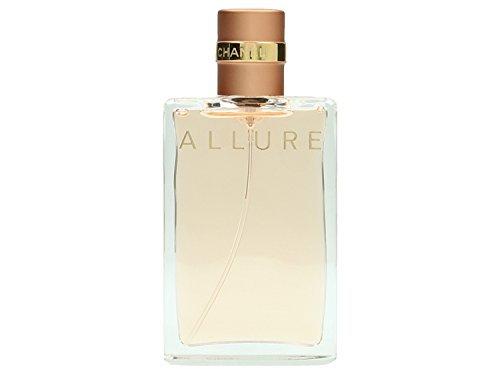 Chanel Allure Eau de Parfum, 35 ml