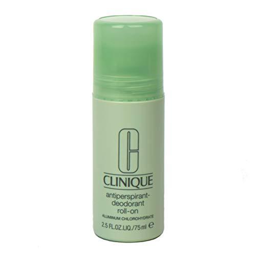 Antiperspirant-Deo Roll-On - Deodorante 75 ml