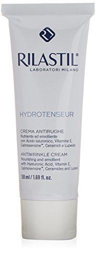 Rilastil Crema Viso Hydrotenseur - 50 ml