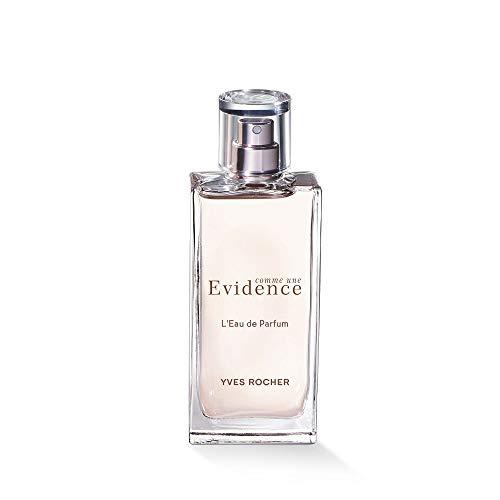 Yves Rocher Eau de Parfum COMME UNE EVINDENCE (50 ml)
