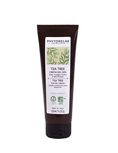 Phytorelax Laboratories Crema Gel, 125Ml
