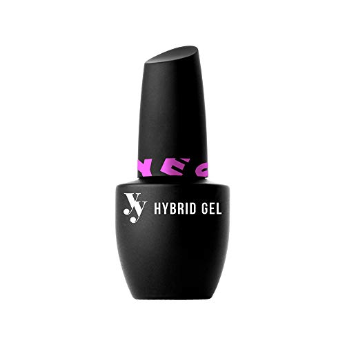 YES!YOU - Gel ibrido, colore #19, 15 g