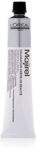 Majirel Colorazione per Capelli, 10.1 Biondo Chiarissimo Platino Cenere - 50 ml