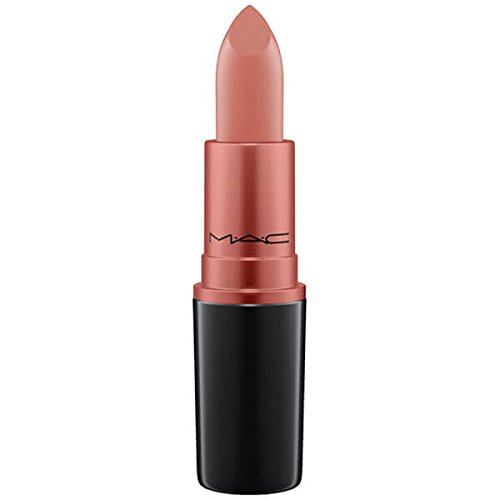 MAC LIPSTICK SHADESCENTS - Orsacchiotto in velluto opaco, 3 g