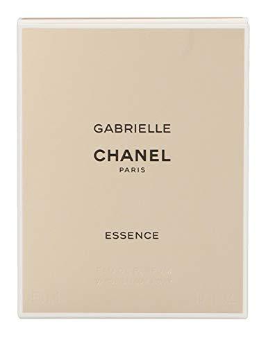 Gabrielle Essence Edp Vapo 50 Ml