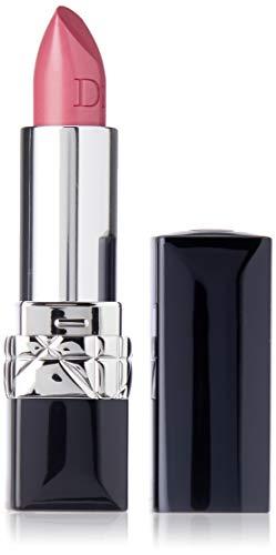 Rouge Dior Lipstick 277-Osée 3,5 Gr
