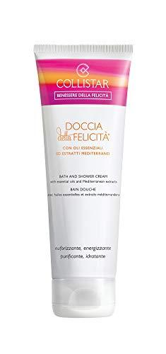 Collistar Doccia Della Felicità - 250 ml