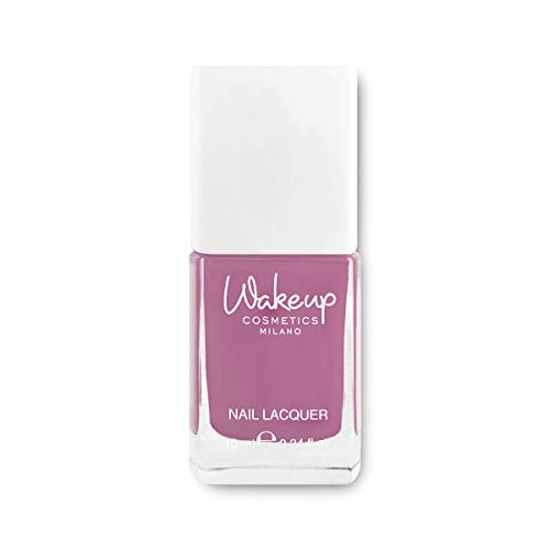 Wakeup Cosmetics Smalto unghie, finish luminoso, lunga durata, Aria