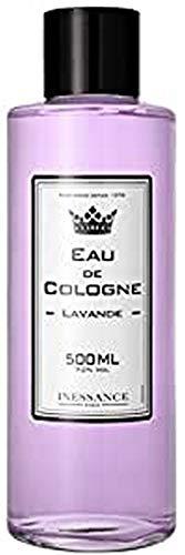 Corine de Farme Acqua di Colonia Lavender
