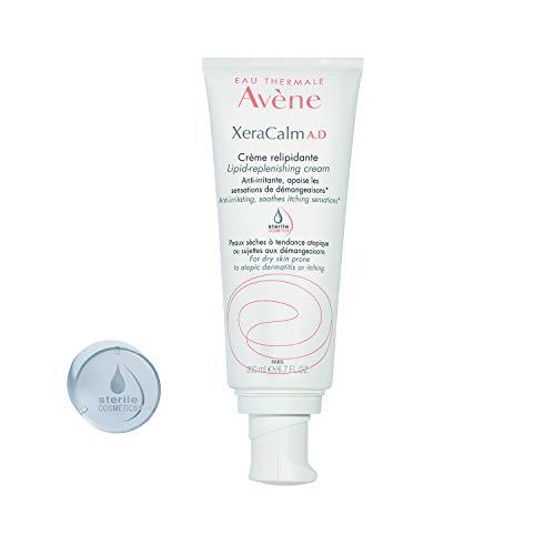 Avène Xeracalm ad Crema Liporestitutiva - 200 ml