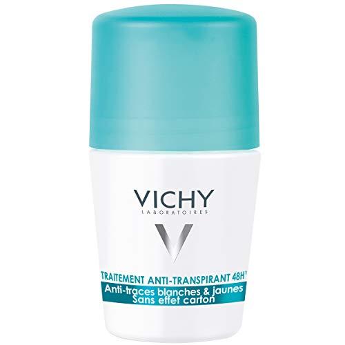 Vichy 48H Roll On Deodorante - 50 ml