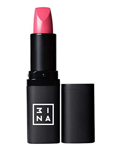 3INA l' essenziale rossetto 113, corallo rosa