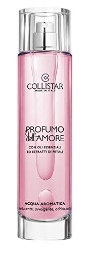 Collistar Profumo dell'Amore Acqua Aromatica - 100 ml.