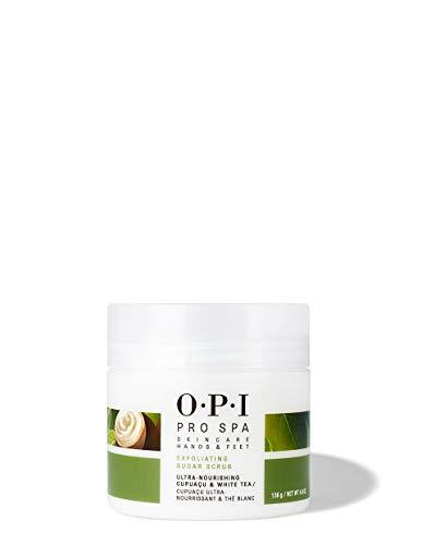 OPI Scrub Esfoliante per Piedi e Gambe - 197.06 gr