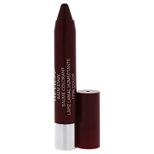 Revlon Rossetto matita inchiostro Adore 2,7G