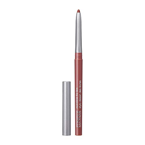 CL QUICKLINER FOR LIPS 45