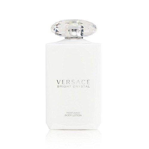 Versace 32705 Idratante Corporale