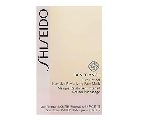 Shiseido 20380 Mask