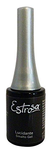 Estrosa Lucidante per Smalto Gel - 100 gr