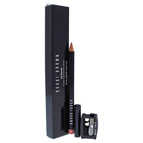 Bobbi Brown Lip Pencil 01 Pale Pink, 1 confezione (1 x 1 g)