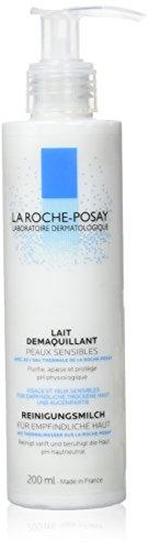 La Roche-Posay Physiologique Latte Struccante - 200 ml