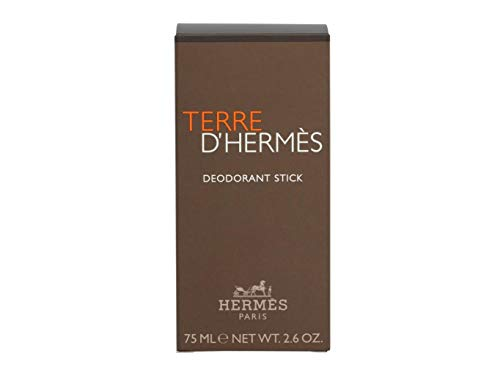 HERMES TERRE(M)DEO STICK 75