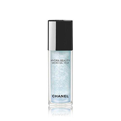 Chanel Hydra Beauty Micro Gel Contorno Occhi - 15 ml
