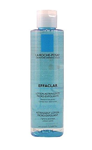 La Roche Posay Effaclar Lozione Astringente 200 ml