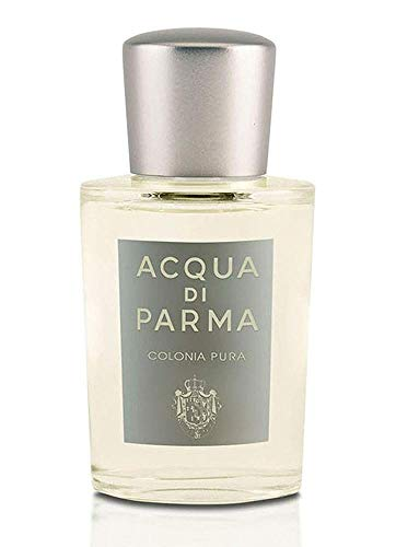 Acqua di Parma COLONIA PURA EDC 20ML