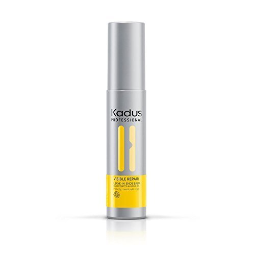 Kadus Professional Visible Repair Conditioning Balm 250ml by Kadus