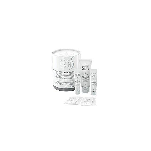 Mini Kit Resultados en 7 DÍAS de Herbalife SKIN 7 u.