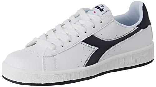 Diadora - Sneakers Game P per Uomo e Donna (EU 44)