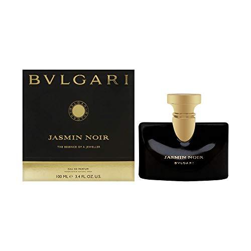Bvlgari Jasmin Noir Acqua di profumo 100 ml