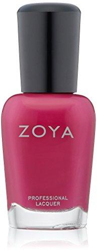 Zoya ZP480 - Smalto per unghie, Katy, 15ml