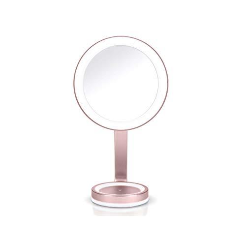 BaByliss 9450E Specchio Ultra Slim Beauty Mirror